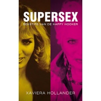 hollander_supersex-cvr