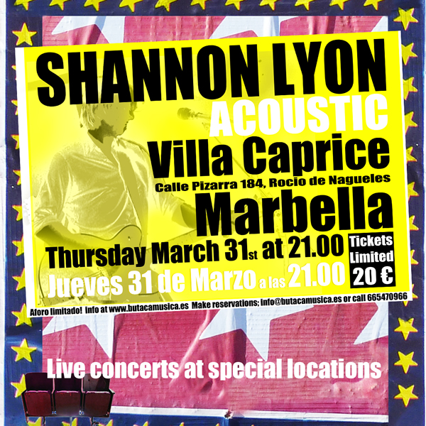 Caprice-shannon-flyer