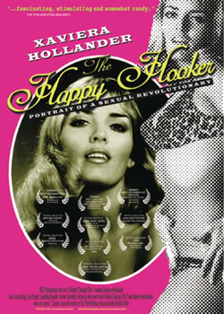 Docu-Happy-Hooker-cover