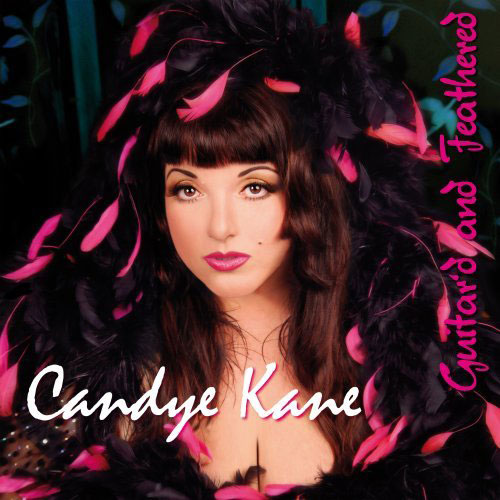 Candye-Kane-CD-cover