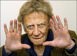 marcel-marceau-no-make-up