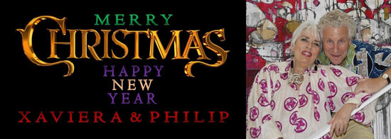 x-mas-card-philip-and-xie-2011