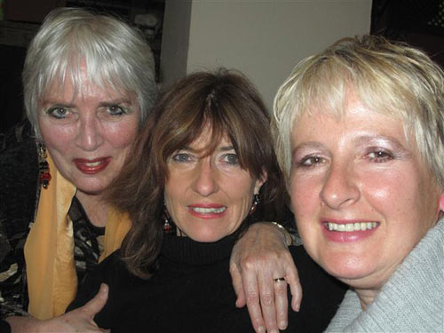 xie-louise-and-barbara-2010.jpg