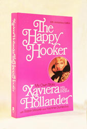 front-side-happy-hooker-uk-s