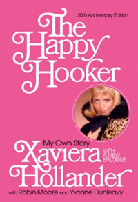 happy_hooker_cover
