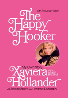 xaviera-book-happyhouker