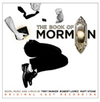 book-of-mormons