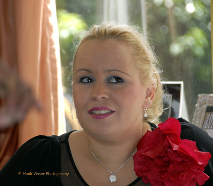 Borisa Tyutyundzhieva Nude Photos 21