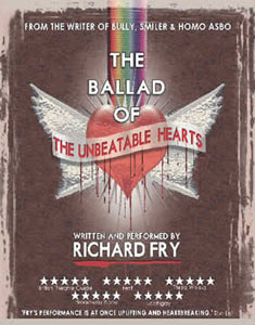 Richard-Fry_Heart_v10
