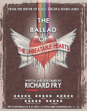 Richard Fry Heart v10