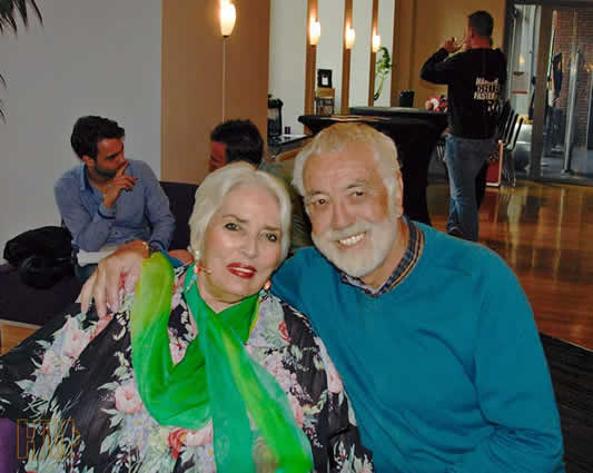 xie and henk visser 2015